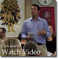 Joey Pauley Facilitating - Click here to watch video