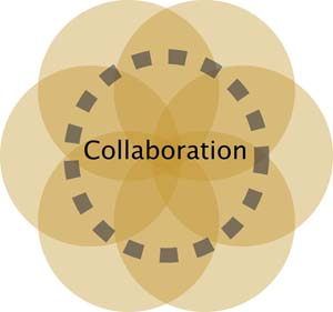 Collaboration2_Ven_Diagram