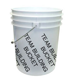 reflective assessment bucket and dipper theory Proposes a straightforward theory that has now become world famous, and that is the theory of the dipper and bucket in other words giving positive reinforcement to someone makes him or her stronger, filling their bucket, as opposed to spreading negativity, taking away from their bucket, creates more negativity.